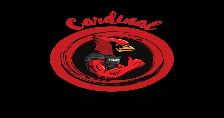 Cardinal Moving